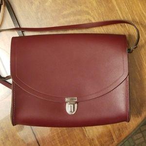 Cambridge Satchel Company Learger Satchel Bag